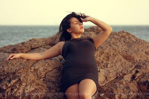 Relaxing by sofiaferreiraphoto