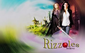 Rizzles fantasy by RussiaNet