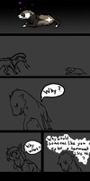 ToH Round 1 Pg 7 by Reedflower101