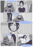 Chapter 6: Lost - Page 80 by iichna