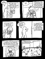 ZS Round 3: Page 4 by Four-by-Four
