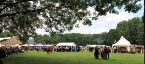Keltfest 2014 75 by pagan-live-style