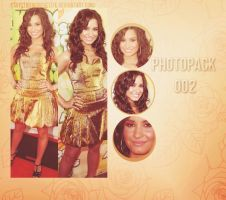 +Photopack 002 by StaystronginTheLife