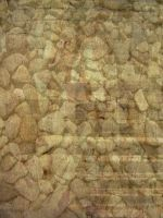 Stoneflow by DH-Textures