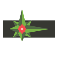 5th Fusiliers of Oriente Insignia by Viereth