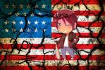 2p America by i-am-ze-awesome-prus