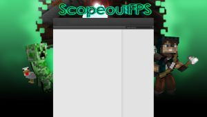 ScopeoutFPS YT Preview by Bubily77