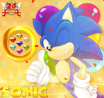 Still Going! by SonicForTheWin2