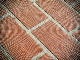 Brick Wall Texture 09 by dknucklesstock