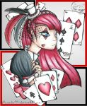 Card Master by Alyxander12
