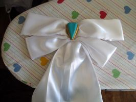 Franziska Broach COMPLETE by foreverfrostwings