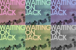 Waiting on Jack 1.5 by Survulus