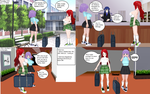 Safg 7 Page 1 by SAFG