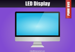 LED Display by irider89