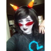 Terezi 4 by Angels-and-demons-98