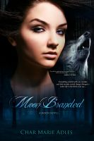 Moon Branded Official Cover by Nephan