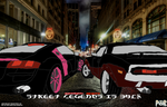 Fast Cars And More: Street Legends Is Back by SheiKorutesuGuranto