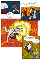 DU A Rainey Day pg3 by Bug-Off