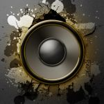 speakers by rnjoschua