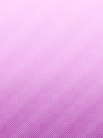 Pink Custom Box Background by MyFebronia