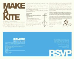 unwind: direct mailer layout by gwibble
