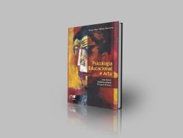 Psicology Book by lucianoW