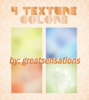 Pack Textures 01 by greatsensations