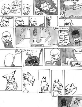 AGN Chap2 pg 18 by amirafear