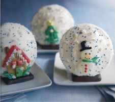 Brittany's Choice by christmas-cupcakes