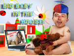Big Baby's House by tales06