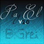 Play Elle (v2.0) by D-Grei