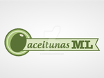Aceitunas ML horizontal by jparmstrong