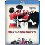 The Replacements Movie Folder Icons by ThaJizzle