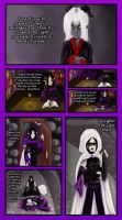 SHD 203 page 1 by sisaat