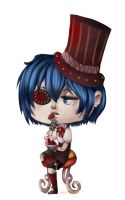 -Ciel- by ArTLoVer4LiFe