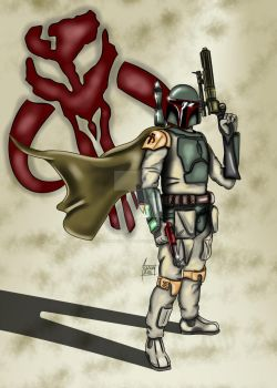 BoBa Complete by 6anti6hero6
