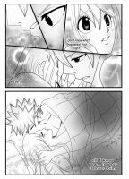 NaLu story part 3 (page 13) by smaliorsha