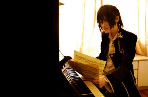 Lelouch Imperfect Concerto 5 by 0hagaren0