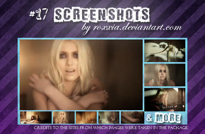 17 screen shoots the pretty reckless you by roxxia