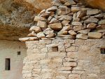 Cliff Palace Mesa Verde by LittleDollFace