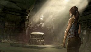 Launch Screenshots 16 by TombRaider-Survivor