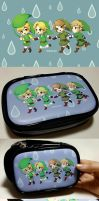 zelda pouch by muse-kr