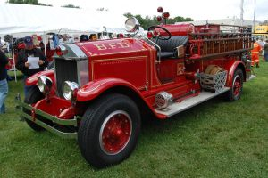 1927 ALF by JDAWG9806