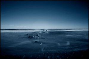 ebb by maxpower