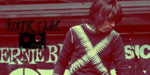Ronnie-Banner by pattyway