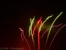 Firework__03 by KNK-Photography