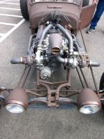 HT Rat Rod 8 by tundra-timmy