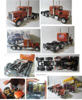 359 Peterbilt by Deorse