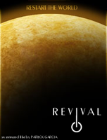 revival poster 2 by zxephin