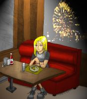 TT - Terra's dinner by What-the-Gaff